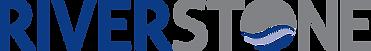 121249 Riverstone Logo FINAL FLAT Color.