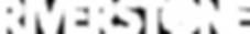 121249 Riverstone Logo FINAL White.png