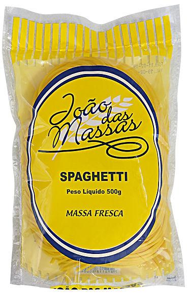 Spaghetti Massa Fresca.jpg