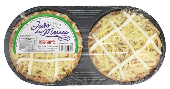 Mini_pizza_Mussarela.jpg