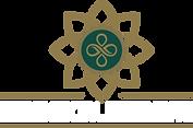 Logo_APROVADO_2_Prancheta 1.png