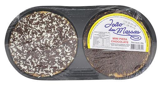 Mini_pizza_Chocolate.jpg