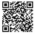 WhatsApp Image 2021-03-19 at 18.21.17.jp