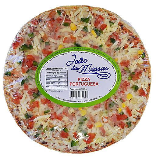 Pizza-Portuguesa.jpg