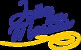 Logo João das Massas