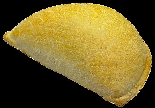 Palmito.png