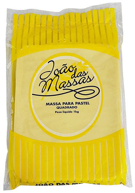 Massa-Pastel-Quadrado-1kg.jpg