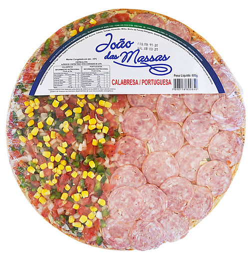 Pizza-Portuguesa-Calabresa.jpg