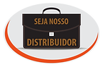 Distribuidor-02.png