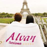 ALVAN