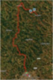 mapa_site.jpg