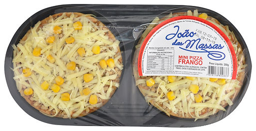 Mini_pizza_Frango.jpg