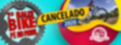 Abertura_Face_CANCELADO.jpg