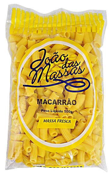Macarrão Massa Fresca.jpg
