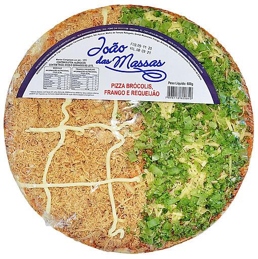Pizza-Brócolis,-Frango-e-Requeijão.jpg