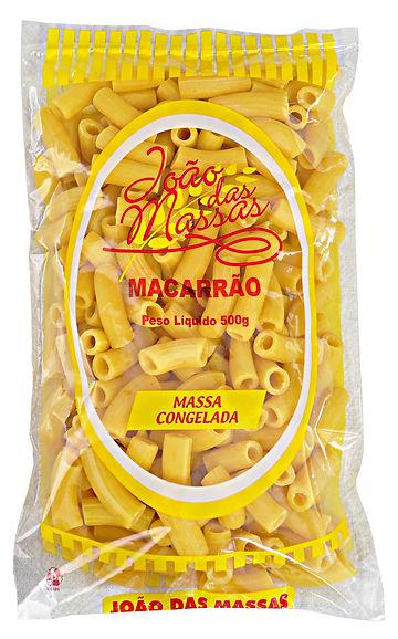 Macarrão Massa Congelada.jpg