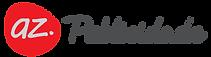 Logo_AZ_Publicidade.png