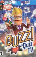 Quiz TV.jpg