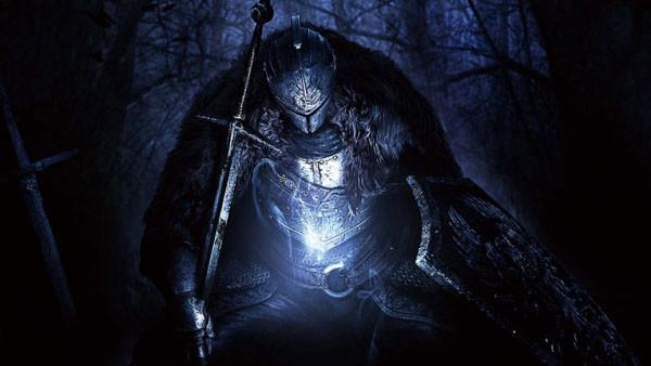 Dark Souls II Design Works
