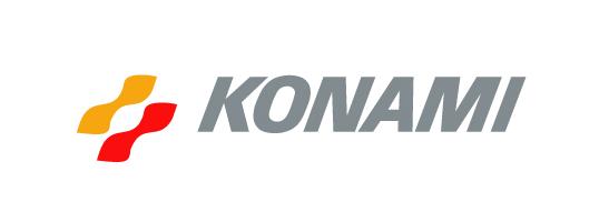 A Visit to Konami