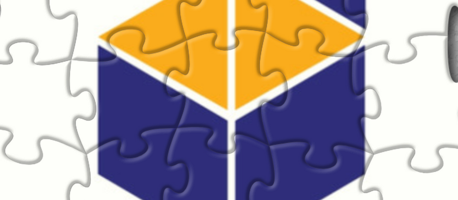 Puzzles and the Puzzle Game genre