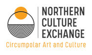 Final-logo-color.png