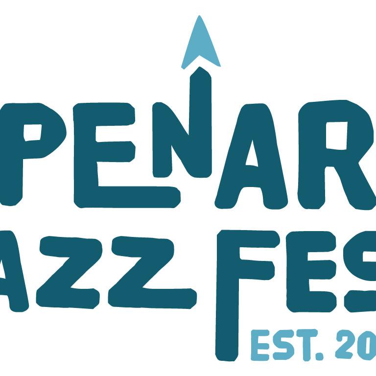 Spenard Jazz Fest Main Event