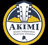 AKIMI-logo-twocolor-FINAL.png