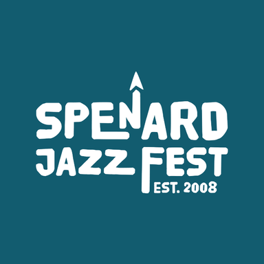 Spenard Jazz Fest