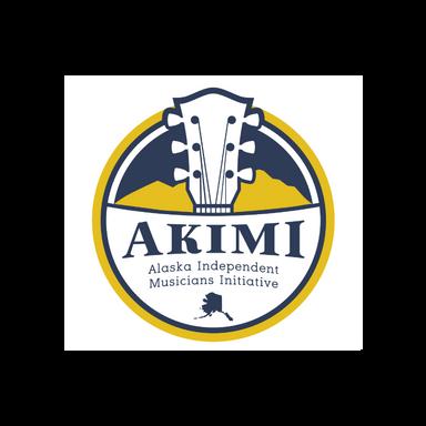 Alaska Independent Musicians Initiative