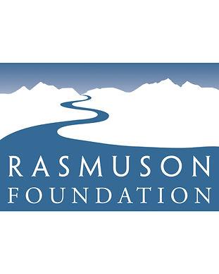 Rasmuson-logo.jpg
