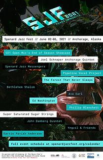 Main-Fest-Poster-2021.jpg