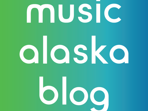 Music and Education: a Constructive Approach