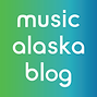 MA-blog-logo-v-gradient.png