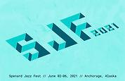 SJF-2021-2.jpg