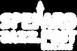 SJF-Final-Logo-WHITE.png