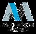 ANCH-Museum-logo_HomeMadePNG