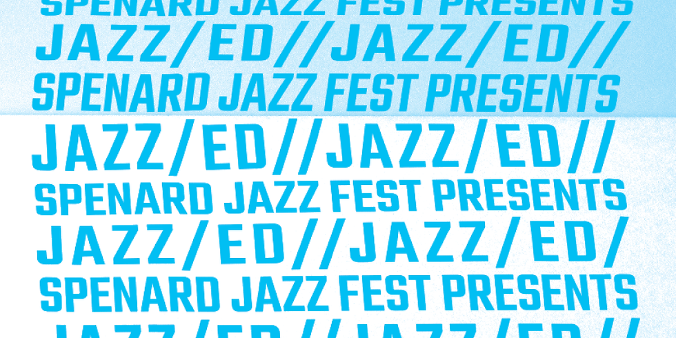INTERNATIONAL JAZZ DAY  Jazz ED - Official Launch AK Real Book