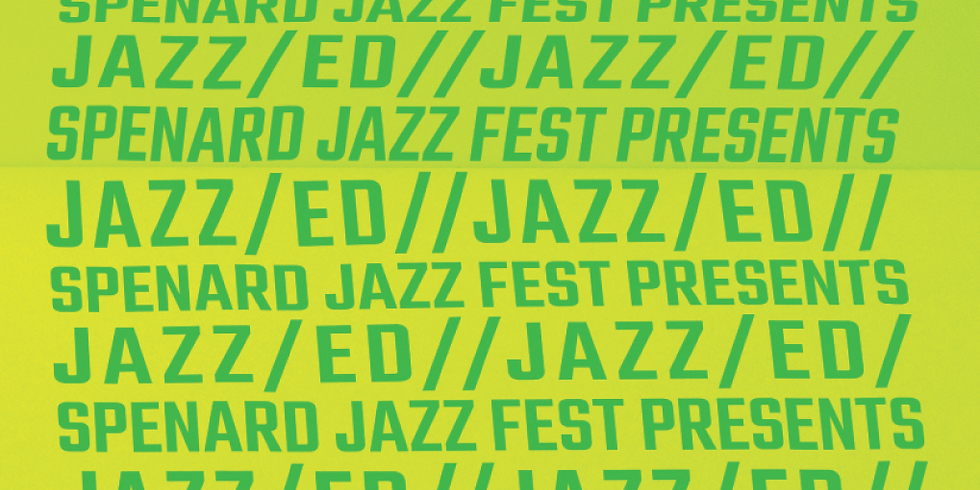 Jazz-ED