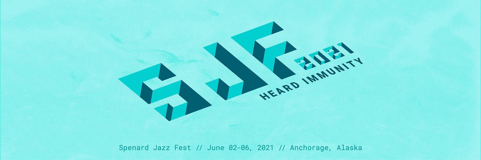 SJF-2021-web-banner-HI.jpg