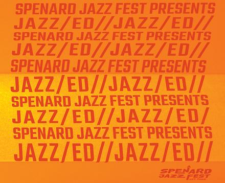 JazzED-2021-orange.png
