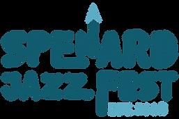 SJF-Final-Logo.png