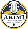 AKIMI-logo-twocolor-FINAL.jpg