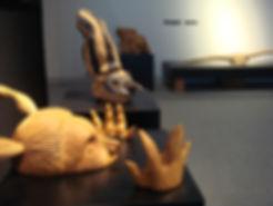 八千代の丘美術館.JPG