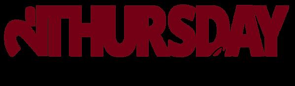 2nd-Thur-Logo.png