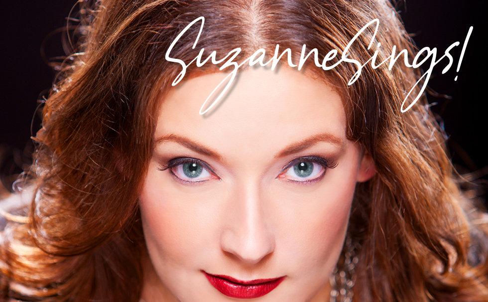 Slider SUZANNE SINGS 980x606 20210701.jpg