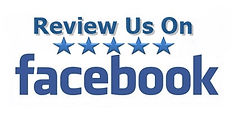 facebook-2_orig.jpg