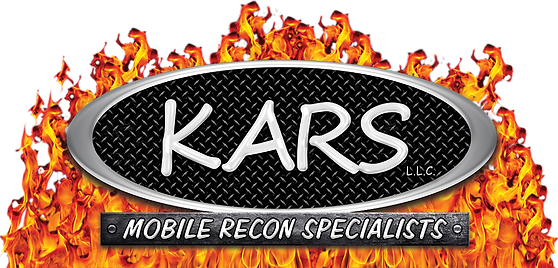 KARS logo with flames.png