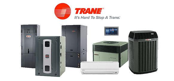trane-products.jpg