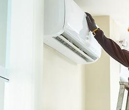 Your-HVAC-Maintenance-Checklist-for-2020